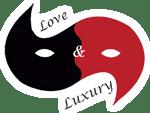 Love & Luxury sex-shop et espace libertin à Evreux