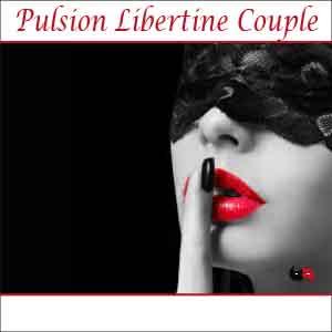 Pulsion libertine